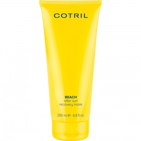 COTRIL BEACH MASK 200 ml